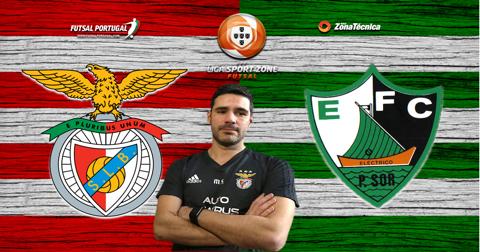 28d23989e3 Zona técnica - FutsalPortugal