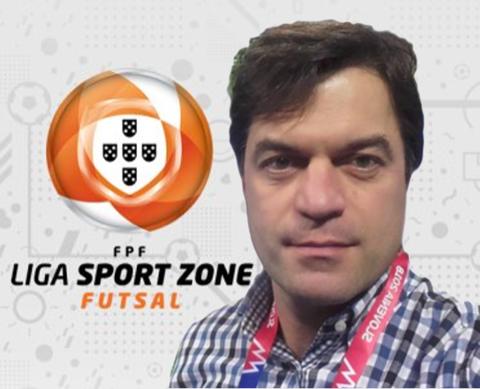 340ff6f657 Zona técnica - FutsalPortugal