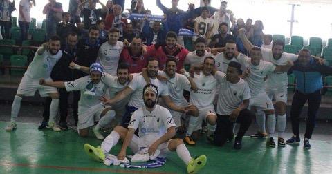 Zona técnica - FutsalPortugal 7279582c54472