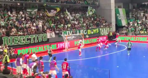 9e129e3c2f Zona técnica - FutsalPortugal